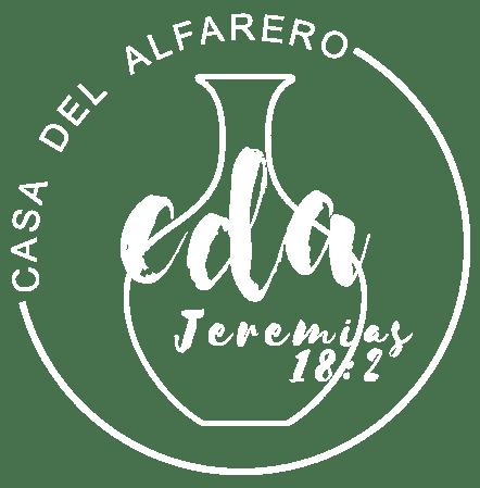 Casa Del Alfarero